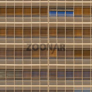 Fenster 0164. Berlin