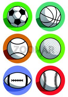 Ballsport.eps