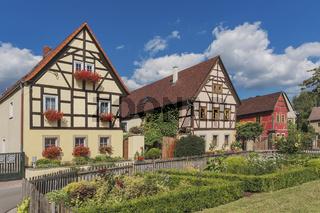 Radebeul Altzitzschewig | Radebeul Altzitzschewig