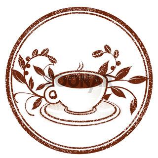 Kaffee zeichen.jpg