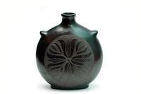 black ceramic