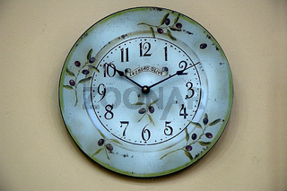 o clock.jpg