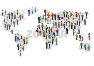 Welt Menschheit.jpg