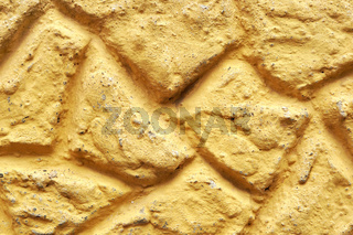 Sandstein / Sandstone