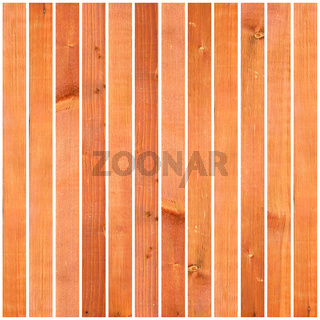 textured wooden planks isolated on white ready to pick for floor design