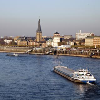 D_Rhein_03.tif