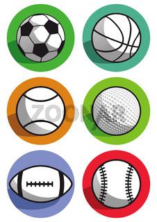 Ballsport.jpg