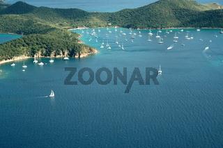 British_Virgin_Islands_23.jpg
