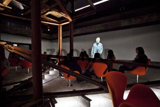E_Zollverein_Portal_Film_02.tif