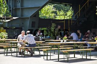 E_Zollverein_Kokerei_28.tif