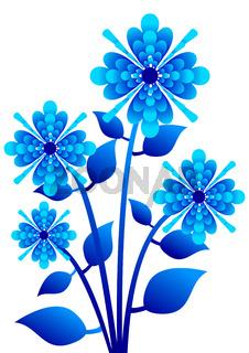 tree ,plant, flower,icon