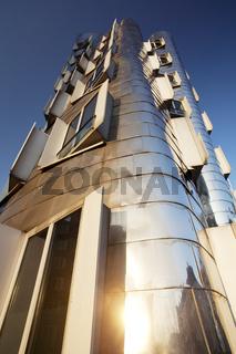 D_Gehry_08.tif