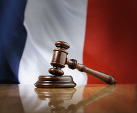 French Justice System
