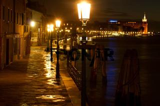 Giudecca 002. Venedig. Italien