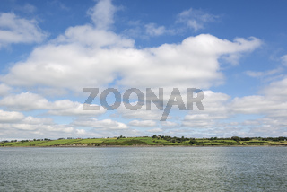 Irland, River Shannon