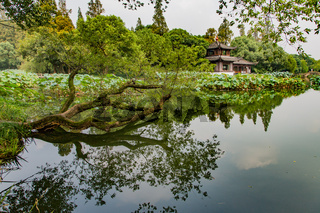 HANGZHOU CHINA WESTSEE