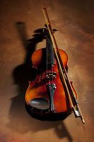 Violin4.jpg