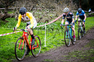 Dirty Deeds 2016 at Darebin Parklands