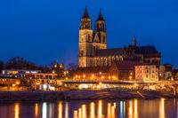 Magdeburg 2016 (38).jpg