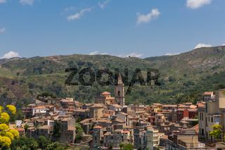 Navarro Dorf