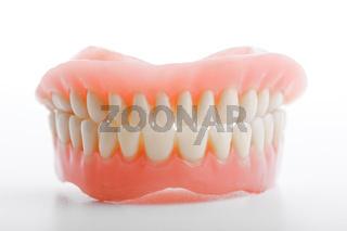 medical denture smile jaws teeth