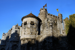 gravensteen in gent wasserburg