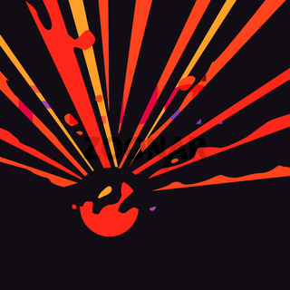 Farbexplosion.jpg