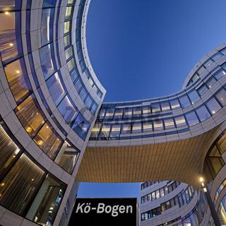 D_Koe-Bogen_14.tif