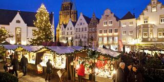 WAF_Warendorf_Weihnacht_04.tif