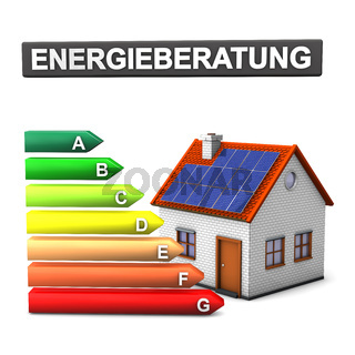 Energy Pass House Consulting