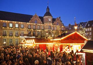 D_Weihnachtsmarkt_08.tif