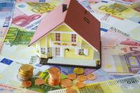 Das Eigenheim als Kapitalanlage