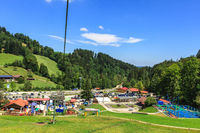Wackersberg