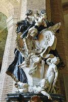 Santa Maria della Pieta