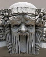 Art Nouveau inTbilisi