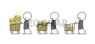 Financial_situation_2