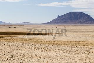 Wüste, desert, Namib-Naukluft Park, Namibia