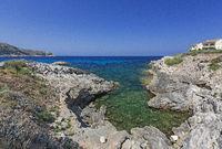 Cala Ratjada - Mallorca