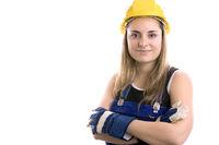 Bauarbeiterin_industry_0026.jpg