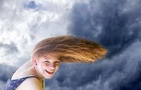 Sandra Haar Wind Frei wolken b.jpg
