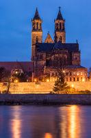 Magdeburg 2016 (37).jpg