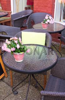 Cafe-Lueneburg-I-