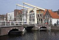 Hofstraatbrug