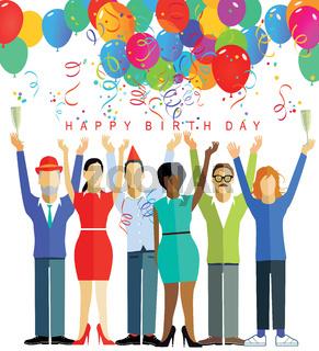 Happy Birth Day.jpg