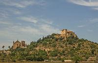 Arta - Mallorca