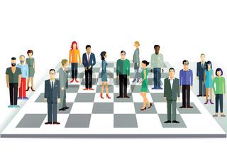 Mitarbeiter-Schach.jpg