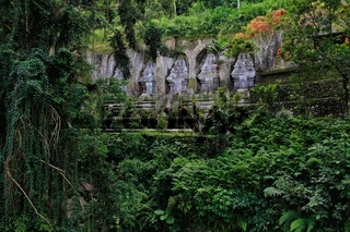 Tombs and temple of Gunung Kawi close to Ubud.jpg