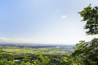 Panoramablick ### panoramic view Panoramablick ### panoramic view