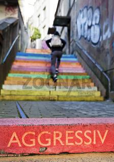 W_Holsteiner Treppe_13.tif