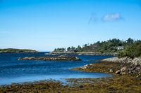 Loch an Eisg-Brachaidh